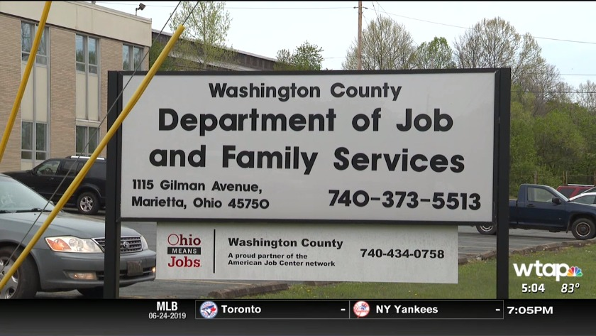 Washington County forms count committee to help with 2020 census