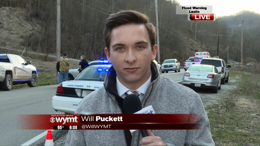 Update: Funeral arrangements announced for Perry County murder victim