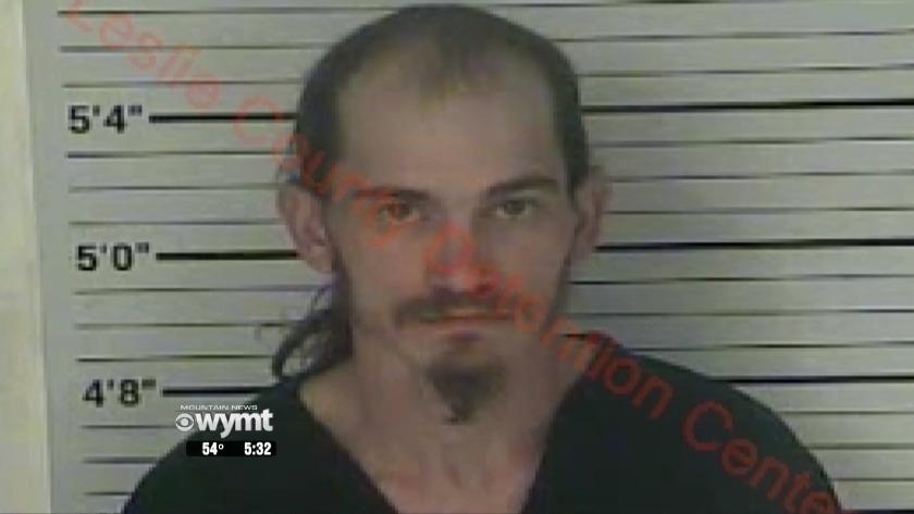 Arrest made in McCreary County murder case