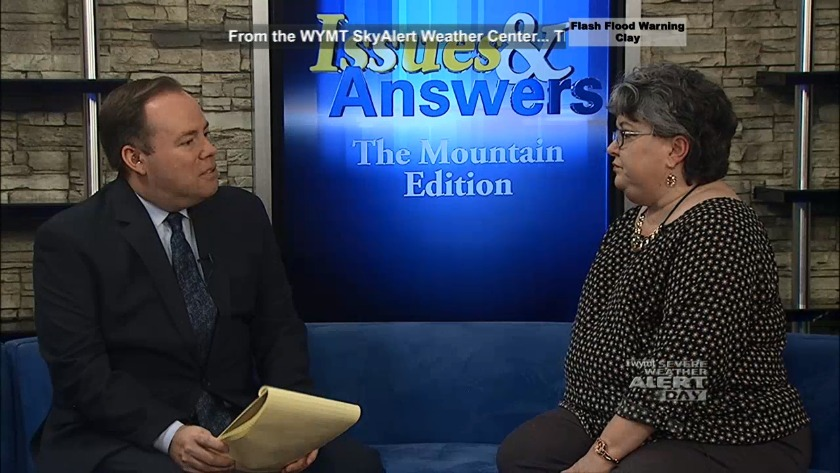 Mountain News This Morning-Top Stories at 6-January 22nd, 2019