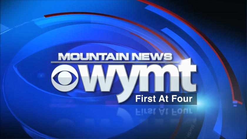Sheriff: Woman found dead in Pulaski County, murder