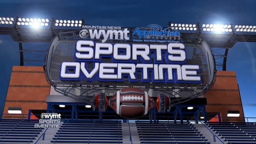 WATCH: Sports Overtime - September 6, 2019